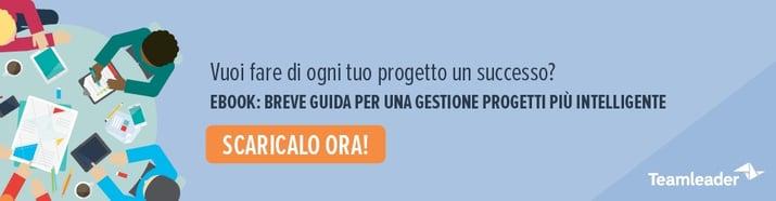 software gestione progetti in italiano free