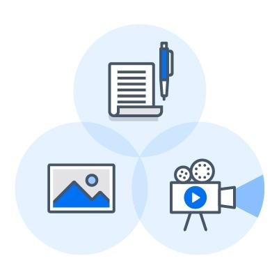 software CRM, gestione delle lead, segmentazione clienti