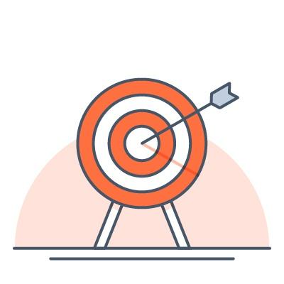 miglior CRM per gestione vendite, gestione progetti, gestione clienti