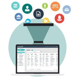 software supporto clienti ticket assistenza