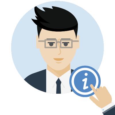 CRM gestione clienti agenda online