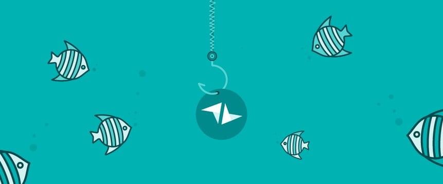 Come individuare potenziali clienti attraverso Teamleader