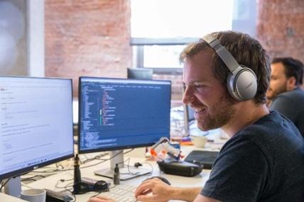 Teamleader CRM evoluzione di prodotto