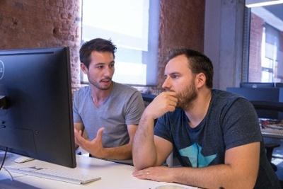 CRM software gestione clienti gestione progetti come cambierà il prodotto