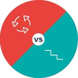 come gestire progetti IT?