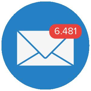 Mailbox Inline 2