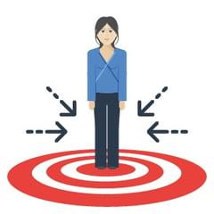 customer centricity significato software aziendale