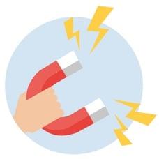 Orientamento al cliente nella vendita per le PMI (2).jpg