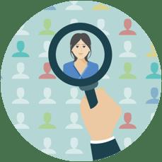 fidelizzazione clienti come fare orientamento al cliente