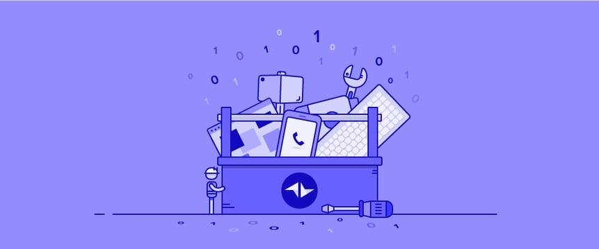 Come costruire un database clienti