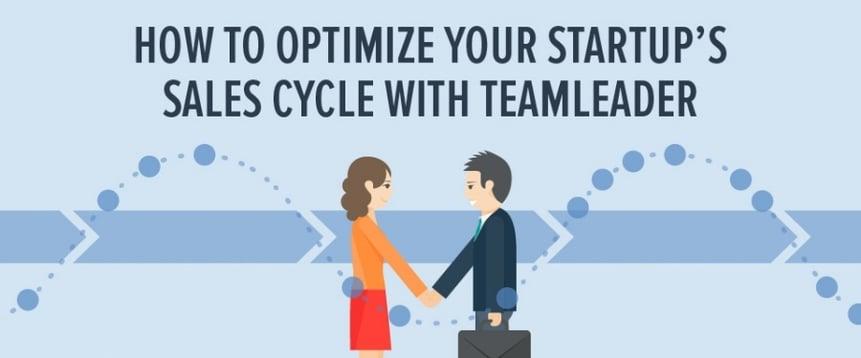 Come ottimizzare la crescita dei vostri lead in 3 semplici passaggi