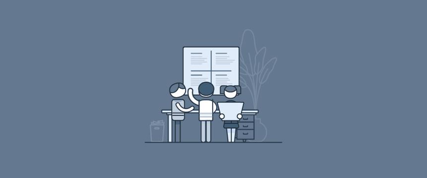 Come un'analisi SWOT aiuta la tua azienda a prendere decisioni migliori
