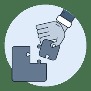 HQ_Blog_SWOTAnalysis_ProblemSolving_Inline1Come puoi utilizzare l'analisi SWOT per la tua azienda?