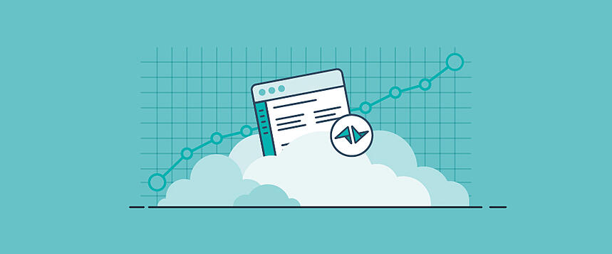 Le aziende vendono il 23% in più e con un aumento del ritmo di vendita del 35% grazie a Teamleader