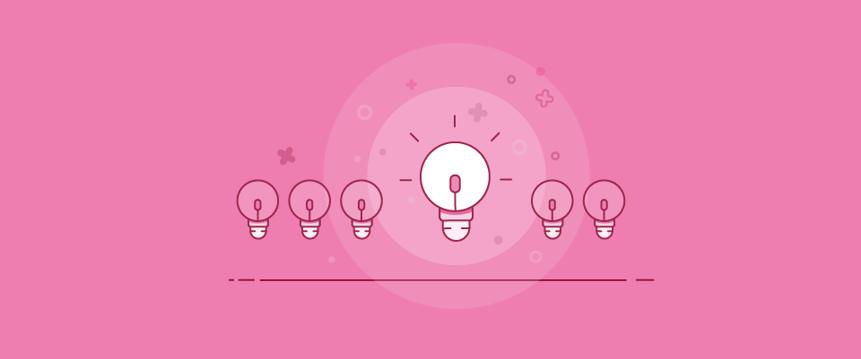 Cosa si intende per USP e perché è essenziale per la tua PMI?