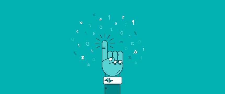Teamleader CRM: tutti i dati sui clienti sempre a portata di mano