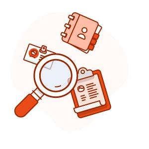 GDPR - Conosci i tuoi dati