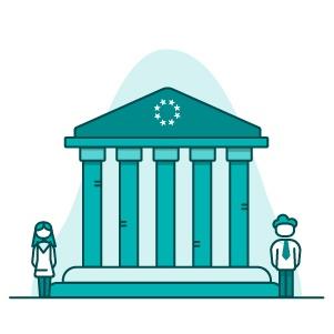 GDPR - gestione dei dati dei clienti - diritto all'oblio
