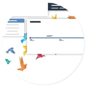 Teamleader nuova funzione di pianificazione - scoprite