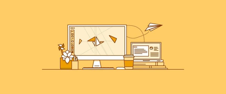 Come le agenzie usano il modulo di gestione dei progetti Teamleader