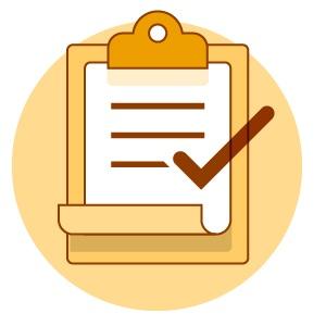 agenzie gestione dei progetti Teamleader - follow up