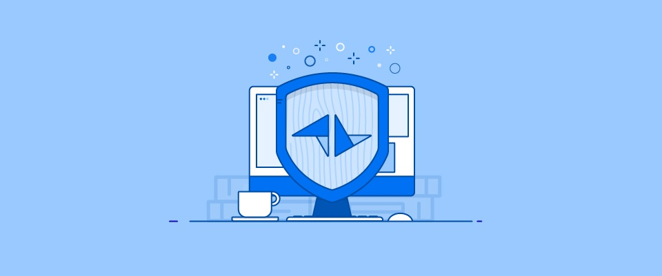 Sicurezza dei dati presso Teamleader: le nostre misure di sicurezza