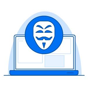 Hacker etici