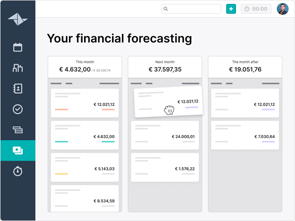 FinancialForecast_duplo (2)