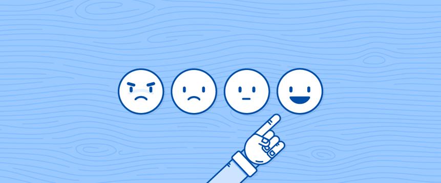 Misurare la customer satisfaction: che metodi usare?
