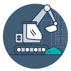 HQ_Blog_Betatesters_Inline2