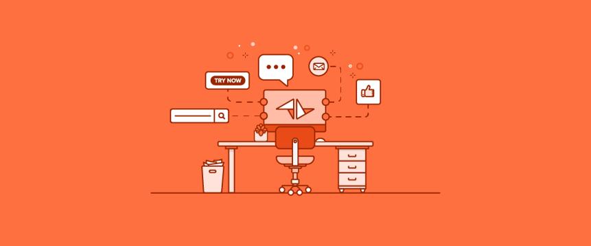 Customer journey 101: comprendere e mappare il customer journey dei tuoi clienti