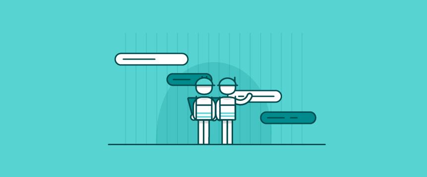 Cos'è un diagramma di Gantt e perché dovresti conoscerne l'utilità?