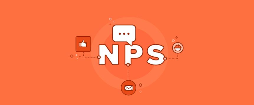 NPS: Net Promoter Score | la massima soddisfazione per il cliente