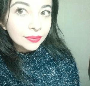 Rossella Alfani