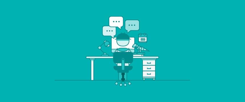 Il servizio di assistenza clienti di Teamleader: ecco come trovare la risposta che ti serve